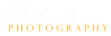 Sahadi Photography Logo